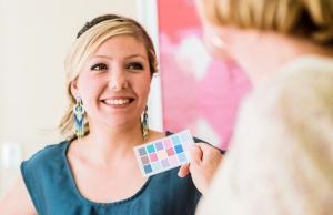 oser la couleur, brigitte belet conseil en image